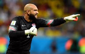 Tim Howard Memes - tim howard record tying u s goalie made 16 saves and a lot of