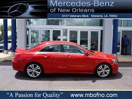 mercedes metairie certified pre owned 2014 mercedes 250 coupe in