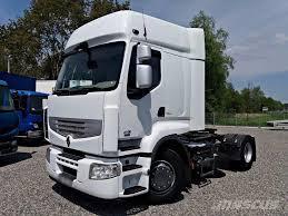 renault truck wallpaper renault premium 410 19 dxi a c webasto bed euro 5 kaina 11 879