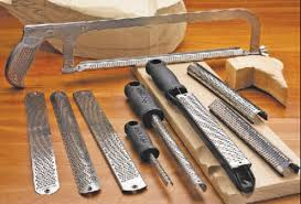 Fine Woodworking Tools Toronto by Files U0026 Rasps Canadian Woodworking Magazine