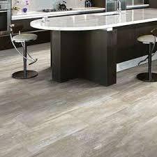shaw resilient flooring lvt