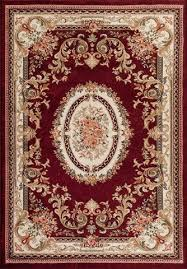 Discount Area Rugs 5x8 Best 25 Clearance Rugs Ideas On Pinterest Area Rugs Cheap