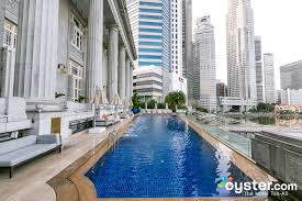 the 15 best singapore hotels oyster com hotel reviews