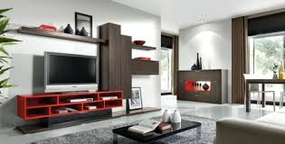 tv cabinet design cabinet decor living room prepossessing television cabinets design