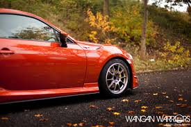 modified toyota gt86 art of the gt86 wangan warriors