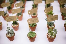 show me your creative place cards weddingbee
