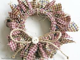 best 25 primitive ornaments ideas on country