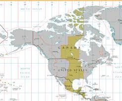 Map Of Madison Wisconsin by Madison Wisconsin Timezone U2013 Biotech Newsbytes