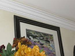 crown molding 4 1 4