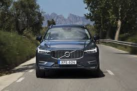 volvo 18 wheeler price first drive 2018 volvo xc60