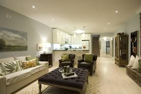 Design Open Concept Kitchen Living Room by Kitchen Design Ideas Open Concept Kitchen Living Room And Dining