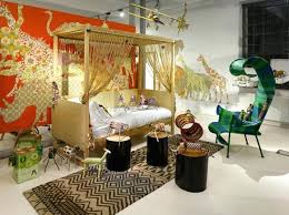 fun kids rooms medium size of painting ideas for kids room fun