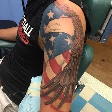 37 best tattoo images on pinterest sleeve tattoos sleeves and