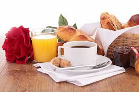 dejeuner au bureau livraison petit déjeuner à montpellier gambetta traiteur pause
