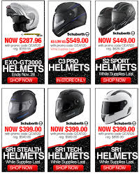 black friday helmet sale black friday sale bob u0027s bmw motorcycles