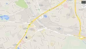 Kiev Map Pechersk International Psi Location And Directions