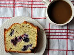 blueberry lemon pound cake recipe serious eats
