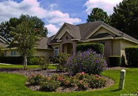 wilds plantation homes for sale gainesville fl