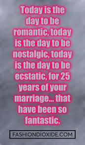 marriage day quotes 40 original 25th marriage anniversary quotes for parents