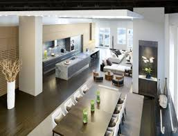 Modern Lofts by Contemporary Loft Attractive Inspiration 17 Creative Studies And