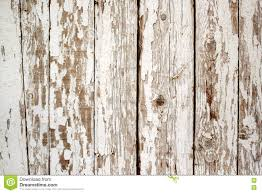 Off White Paint White Paint Peeling Off The Wooden Wall Stock Photo Image 72974018