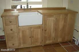 60 inch base cabinet best 60 inch kitchen sink base cabinet ideas for doing kitchen remodel