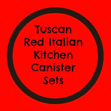 italian canisters kitchen 106 best kitchen storage jars kitchen canister sets images on