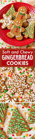 38 best recipes for christmas cookies diy joy