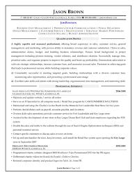 best sample resumes cover letter sample resume for retail associate sample resume for cover letter sample resume for s associate template f bf best samples associatesample resume for retail