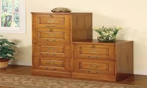 Filing Cabinet Target Filing Cabinet Target Best Home Furniture Decoration