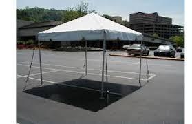 tent rental orlando 10 x 10 tent frame tent rentals orlando fl