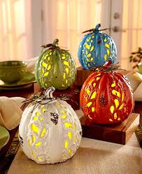 ceramic pumpkins lighted ceramic pumpkins ltd commodities