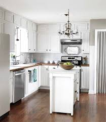 cheap kitchen makeover ideas before and after kitchen small kitchen makeover design ideas cabinet diy