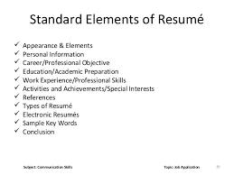 job application dp