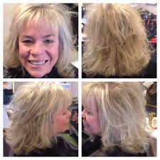 steven todd salon 20 photos hair stylists 2438 w anderson ln