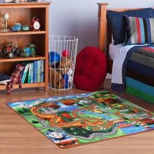 Classroom Rugs On Sale Floor Classroom Rugs For Learning And Child Play U2014 Hmgnashville Com
