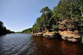 Wisconsin nature activities images Make lemonade isthmus madison wisconsin jpg