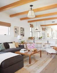 how to make an open concept kitchen 15 distinctive ideas for living rooms with open floor plans