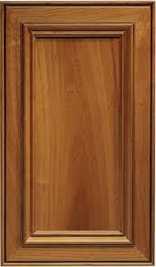 cherry cabinet doors for sale kitchen image bathroom design center for cherry cabinet doors