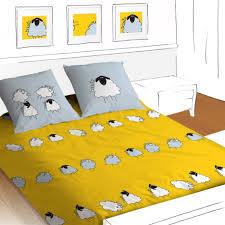 Funny Duvet Sets Funny Kids Bedding By Selene U0026gaia Designtodesign Magazine