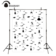 background on halloween compare prices on halloween photography backdrops online shopping
