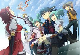 yu gi oh 5d u0027s zerochan anime image board