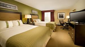 holiday inn portland airport i or updated hotel reviews
