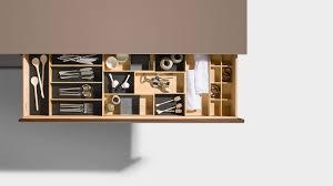 dining room storage furniture