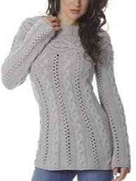 wardrobe all laced in knit sweater sweaters womens