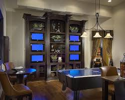 sophisticated man cave game room ideas man cave game room ideas hd