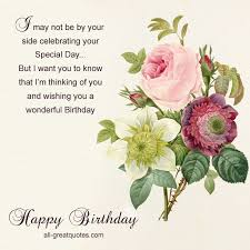 1246 best birthday cards images on pinterest cards flower cards