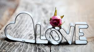 new wallpaper deep love images and wallpaper