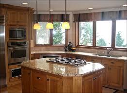 lights above kitchen island kitchen lights above kitchen island brushed nickel kitchen