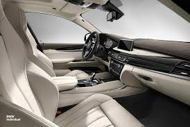 how to shoo car interior at home bmw interior bmw mercedes cars